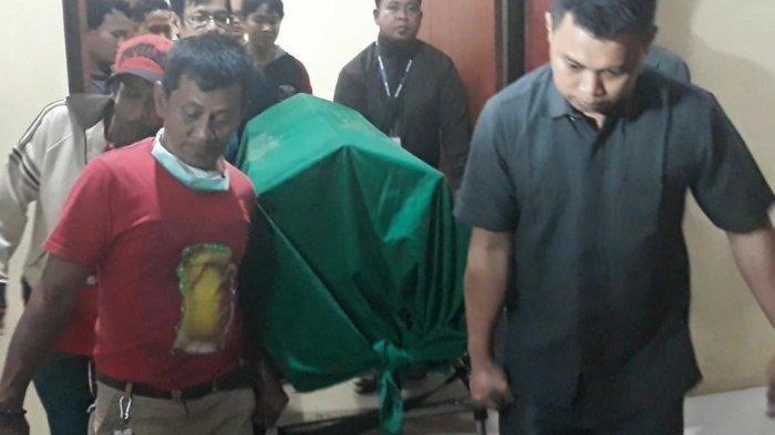 Hasil Autopsi: Hampir Seluruh Wajah Khoriah Alami Luka Akibat Hantaman Benda Tumpul