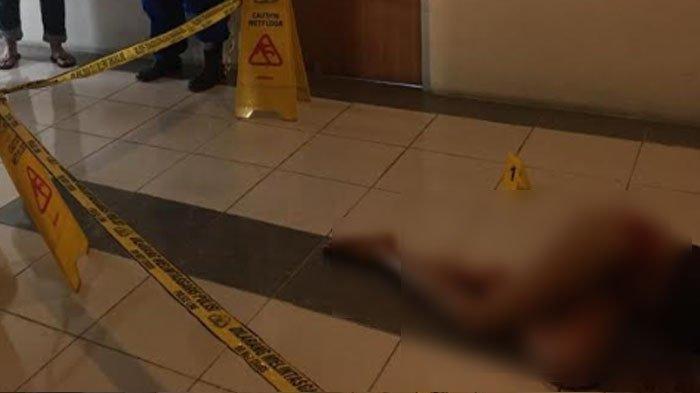 Pembunuh Ika Puspita Sari Diringkus, Benarkah Pelaku Adalah 'Pelanggan' Korban?