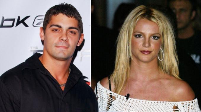 Ibu Britney Spears Disebut Memaksa Batalkan Pernikahan Pertama Putrinya yang Baru Berjalan 55 Jam