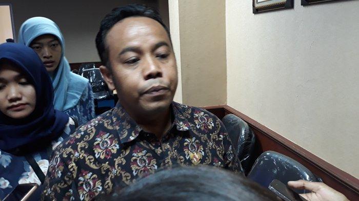 Bom Makassar: KPAI Ingatkan Banyak Informasi Tak Layak Anak