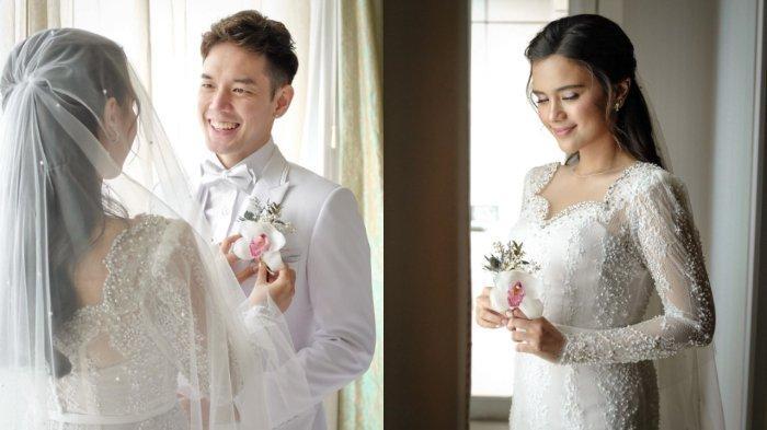 Setelah Audi Marissa resmi menikah dengan Anthony Xie, warganet pun heboh soal perbedaan agama keduanya.
