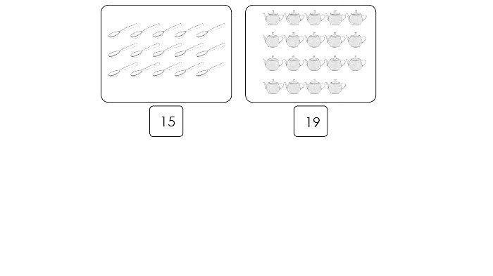 Jawaban Buku Tematik Kelas 1 SD Tema 3 Subtema 1 Pembelajaran 6 Hal 40