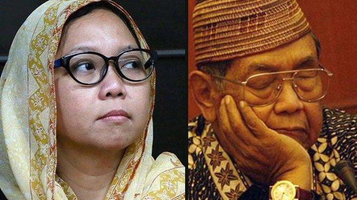Politikus PKB Sebut Cak Imin Telah Minta Maaf Kepada Keluarga Gus Dur