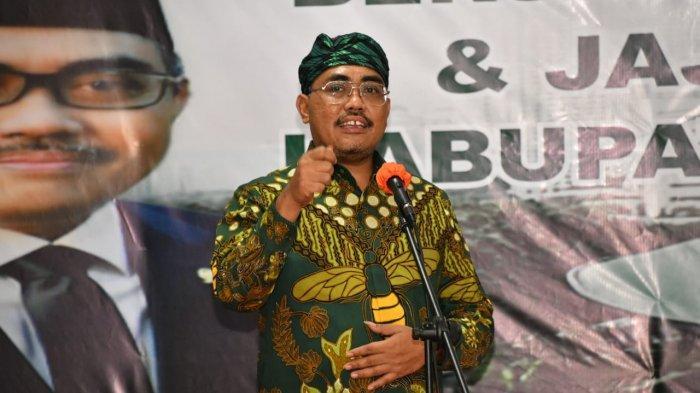 4 IRT Ditahan di Lombok Tengah, MPR : Contoh Gagalnya Pemahaman Aparat Terkait Restorative Justice