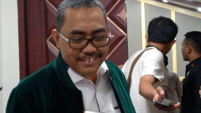 PKB: Tak Perlu Rebutan Pimpinan MPR