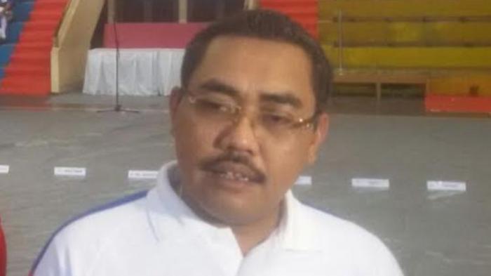 Kejurnas Sambo Piala Menpora Awal Kebangkitan Sambo Indonesia kata Jazilul Fawaid