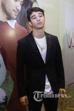 Aktor Berinisial JS Ditangkap Terkait Narkoba, Polisi Benarkan Namanya Jeff Smith