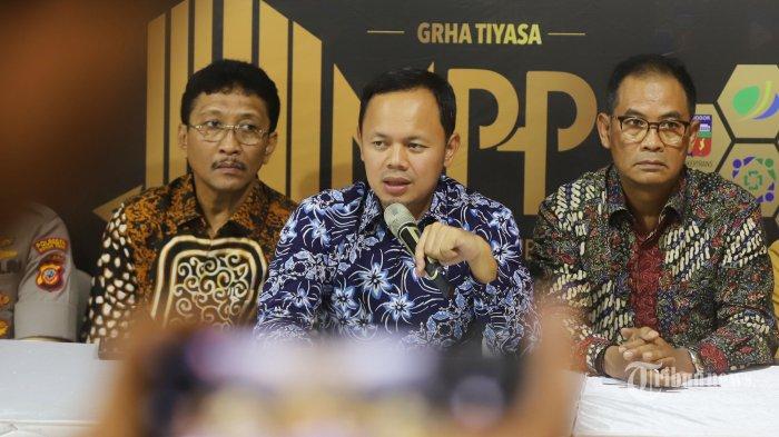 Seorang Pejabat Pemkot Bogor yang Ikut Rombongan Bima Arya ke Turki Juga Positif Corona