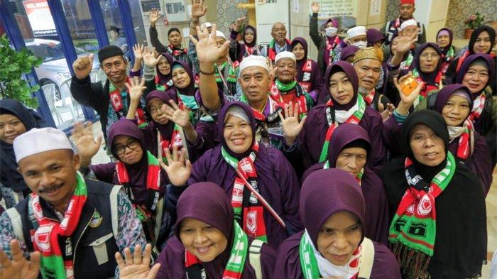 Kemenag Pastikan 13 Embarkasi Siap Terima Jemaah Haji