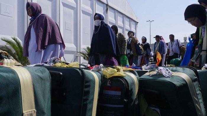 Ibadah Haji Batal, Bagaimana Nasib yang Sudah Lunas? Ini Panduan Dapatkan Pengembalian SetoranBipih