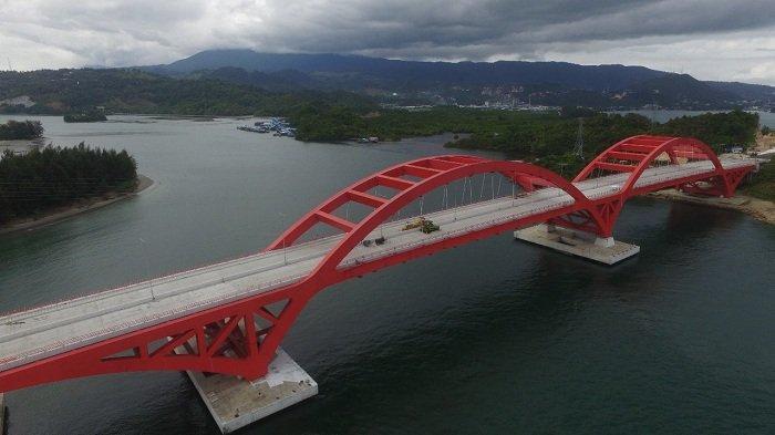 Tokoh Papua dan Pengamat Sebut Otsus Jalan Terbaik