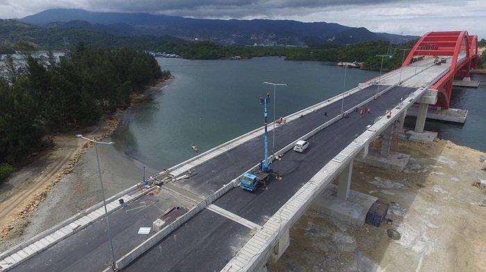 Pemerintah Pusat Diminta Perhatikan Otsus Papua dan Pemekaran Provinsi
