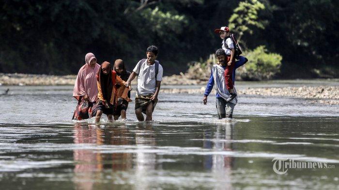 BPIP: Peta Jalan Pendidikan Diperlukan Indonesia Agar Siswa Tak Jadi Kelinci Percobaan