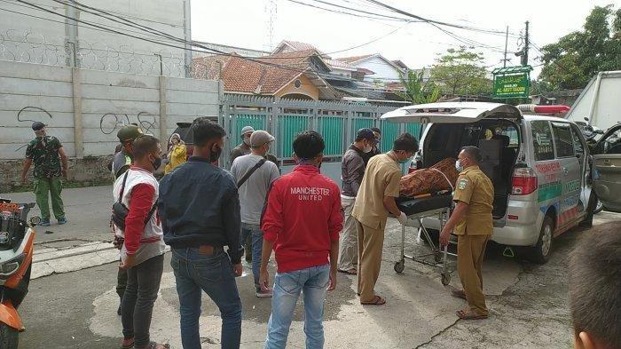 Cerita Jenazah yang Tertukar di Jawa Barat, 'Reihan yang Posturnya Kecil Kenapa Jasad Ini Gemuk?'