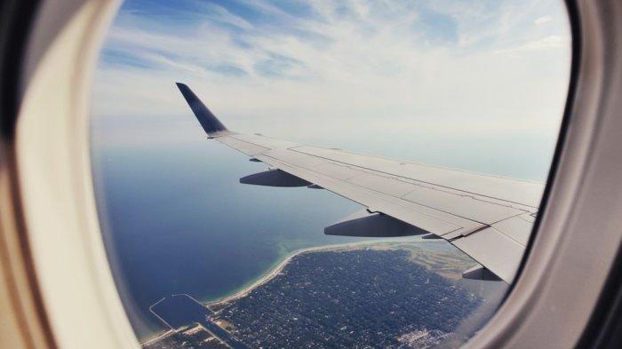 Populer di Australia dan Brunei, Benarkah Penerbangan Wisata Jadi Solusi Liburan saat Pandemi?