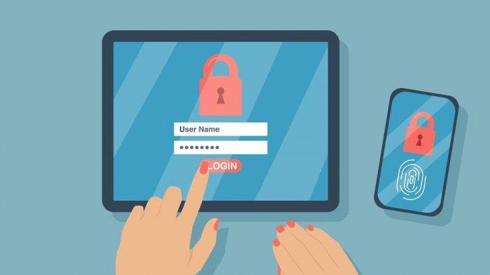 9 Data Pribadi yang Tak Boleh Sembarang Diberikan kepada Orang demi Menghindari KBGO