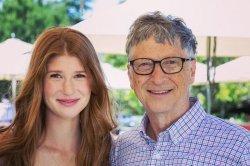 Dengan Alasan Ini, Bill Gates Ingin Berternak Ayam