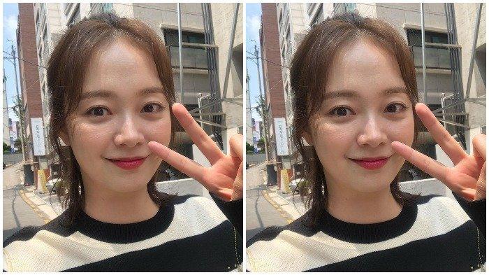 Main Drama ''Big Data Romance'', Member Running Man Jeon So Min Berperan Jadi Cewek Romantis