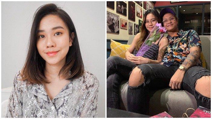 Jessica Jane Bongkar Video Selingkuh Ericko Lim: Jangan Kasih Cewek Lain Nginep di Rumah Pacar