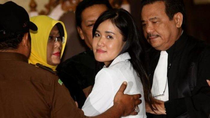 Tepat 5 Tahun Berlalu Kasus Jessica Wongso Bunuh Mirna Pakai Kopi Sianida