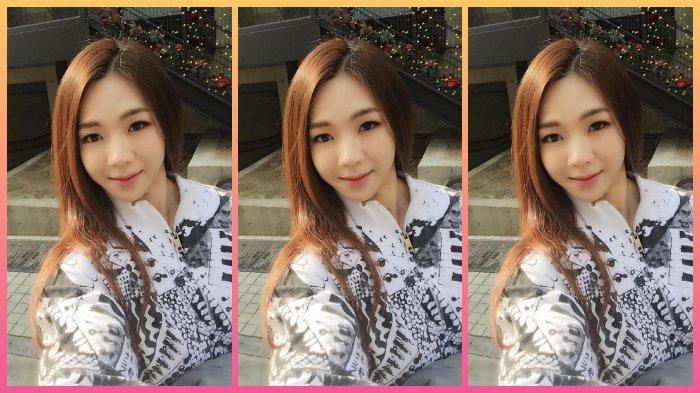 Berparas Cantik, Bentuk Tubuh Perempuan Asal Korea Selatan Ini Bikin Gagal Fokus Kaum Adam