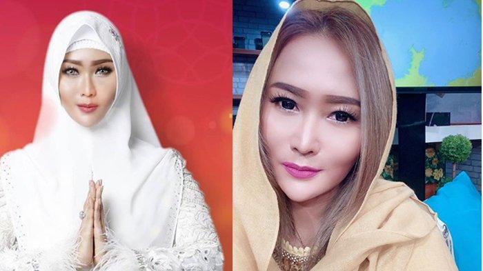 Disebut Lebih Cantik, Kapan Pakai Hijab? Inul Daratista: Hidayah kan Dari Allah