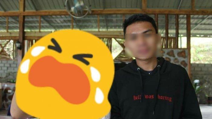 Kepolisian Resor Nias, Sumatera Utara, melakukan olah tempat kejadian perkara (TKP) atas dugaan tewasnya seorang remaja bernama Jimmy Harefa (16).  Jimmy Harefa (16) diketahui merupakan anak kedua dari mantan Ketua Komisi Pemilihan Umum Daerah (KPUD) Kabupaten Nias Utara.