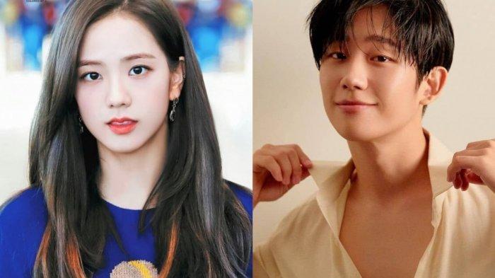 JTBC Buka Suara terkait Kontroversi Drama Snowdrop yang Dibintangi Jisoo BLACKPINK