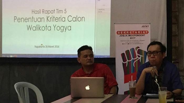 Pengamat: Rektor Asing Bukan Solusi Pacu Perguruan Tinggi Indonesia Masuk Top 100 Dunia