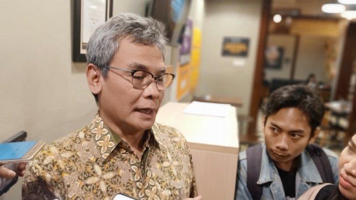 Komisi III DPR Bakal Panggil Pimpinan hingga Dewas KPK Sikapi 75 Pegawai yang Tak Lolos TWK