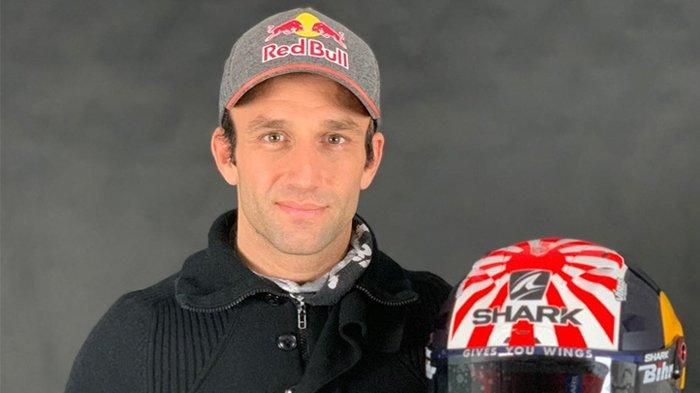 MotoGP Doha 2021 - Tim Satelit Ducati Sukses Curi Hati Johann Zarco