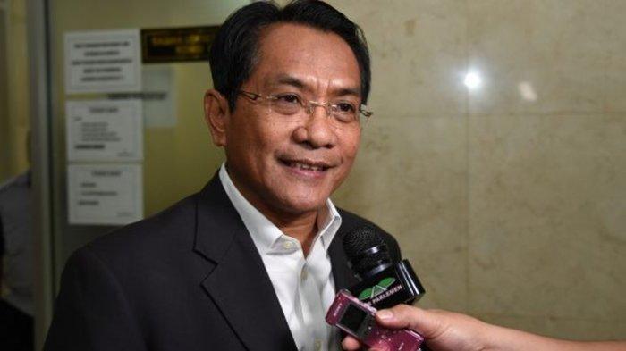 Anggota Komisi VIII Akui Masalah Uang Bansos Disunat Sudah Lama Terjadi