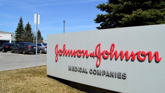 Diduga Terlibat Epidemi Opioid, Johnson & Johnson dan 3 Distributor Setuju Bayar Tuntutan 26 Miliar