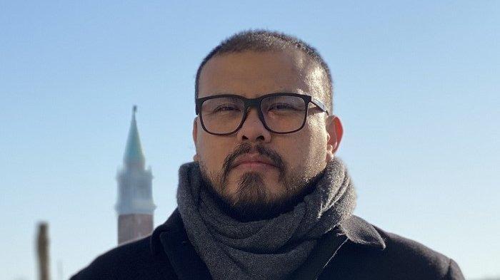 Gratis! 5 Diskusi Panel di Sundance Film Festival: Asia 2021 yang Bisa Kamu Ikuti