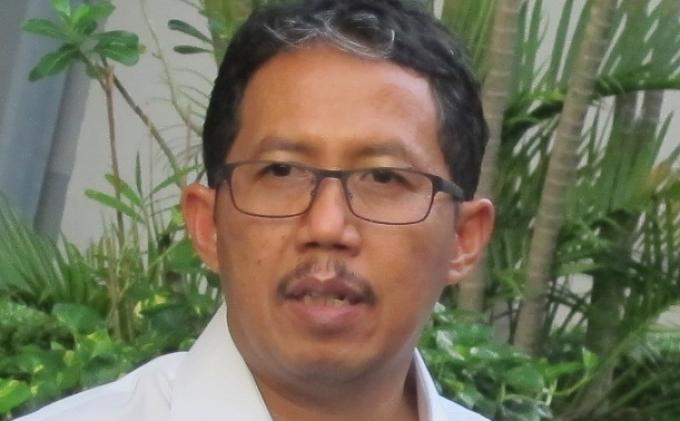 Mulai Tahun Ini PSSI akan Gelar Liga Nusantara