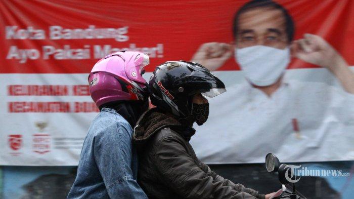 Jokowi Minta Pasien Covid-19 Jangan Tunggu Parah Baru Dapat Perawatan