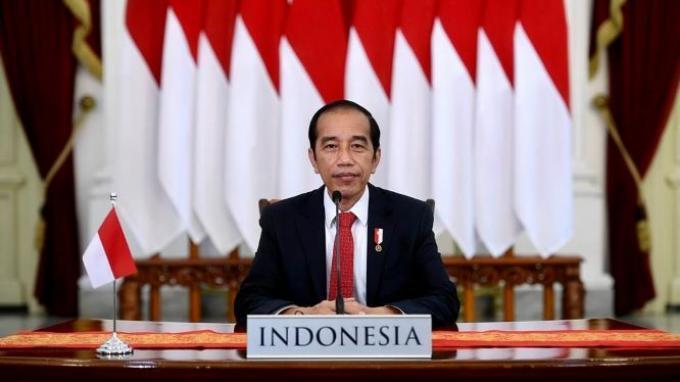 Tolak Wacana Presiden 3 Periode, Jokowi Mania Nilai Gagasan Ini akan Jadi Bencana Bagi Demokrasi