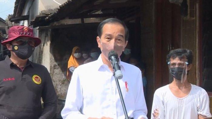 Pemerintah Akan Bangun Kawasan Industri Hijau di Kalimantan Utara