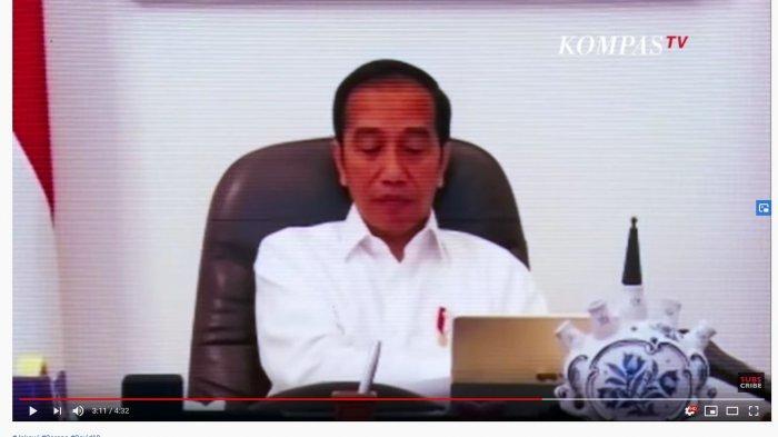 Dampak Corona: Presiden Larang Industri Keuangan Gunakan Jasa Debt Collector