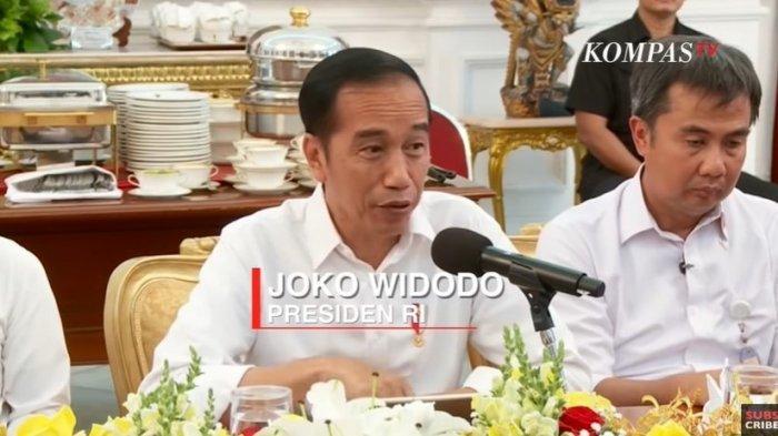 Politikus Demokrat: Beredar Info Ada Lobi-lobi untuk Perpanjang Masa Jabatan Presiden Hingga 2027