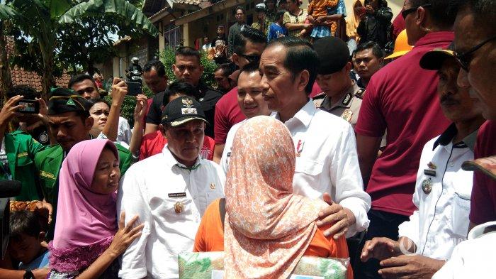 Eks Hotel 56 Tak Lama Lagi Siap Ditempati Korban Tsunami Lampung Selatan