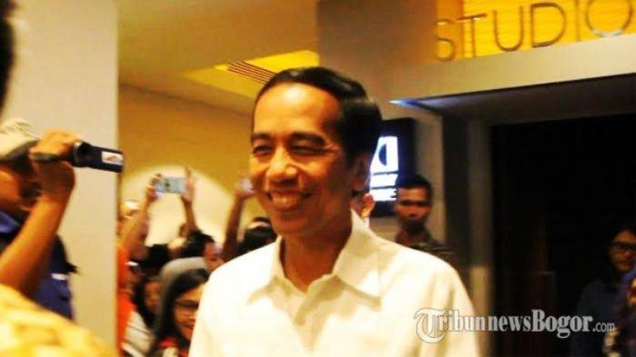 ''Kami Mohon Pak Jokowi Tolong Selamatkan Adik Saya di Nigeria''