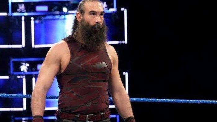 Wow! Mantan Pegulat WWE yang Tengah Naik Daun di AEW Meninggal