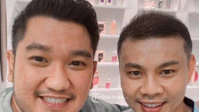 Jonie Yap dan Koko Kriuk Bangun Pabrik Skincare Demi Mendorong Hadirnya Produk Lokal Berkualitas
