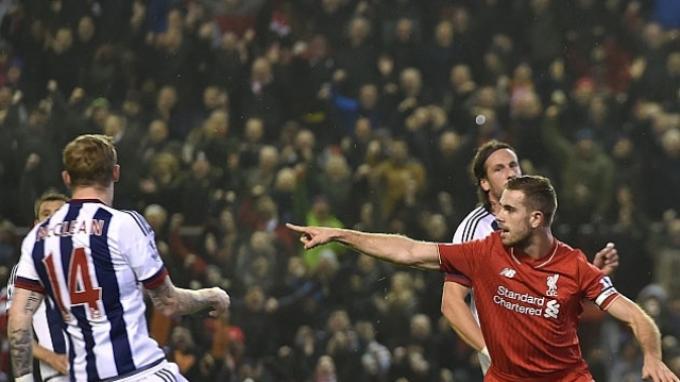 Kapten Liverpool Enggan Kambinghitamkan Suporter yang 'Walkout'