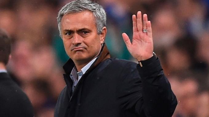 Deretan Manajer di Liga Inggris yang Terkena PHK sepanjang 2015