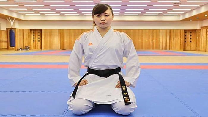 Pelatih Top Karate Olimpiade Jepang Mengundurkan Diri, Diisukan Membuli Atlitnya