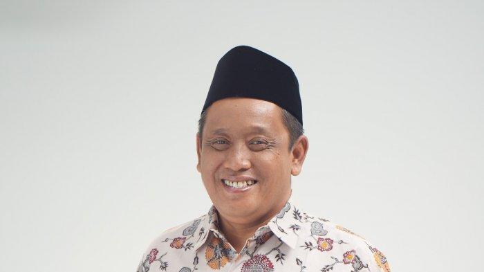 PSI: Gus Nur Harus Mempertanggungjawabkan Ucapannya di Depan Hukum