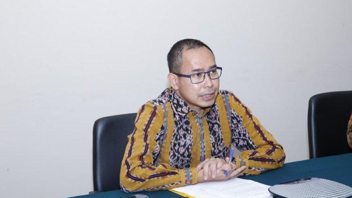 Kemlu RI: WNI Tanpa Dokumen Rentan Jadi Korban TPPO