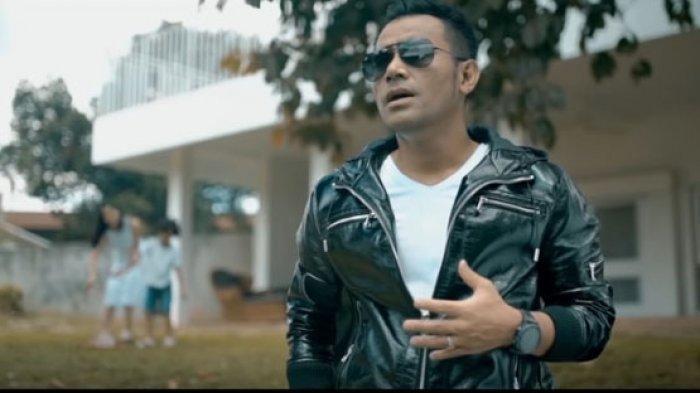 Download MP3 Lagu Cinta Karena Cinta by Judika, Lengkap dengan Lirik dan Chordnya!